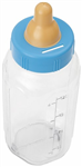 Baby Shower Bottle Bank Blue 1128cm