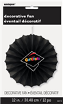 Graduation Decorative Fan