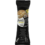 Jases Kitchen Garlic Bread Gf 380G