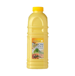 Sunshine Lemon Juice 1L